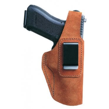 Bianchi Model 6D ATB™ Waistband holster for Glock 42 Right Hand