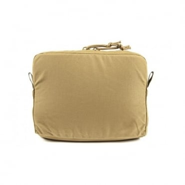 Blue Force Gear Large Utility Pouch (Coyote Brown)