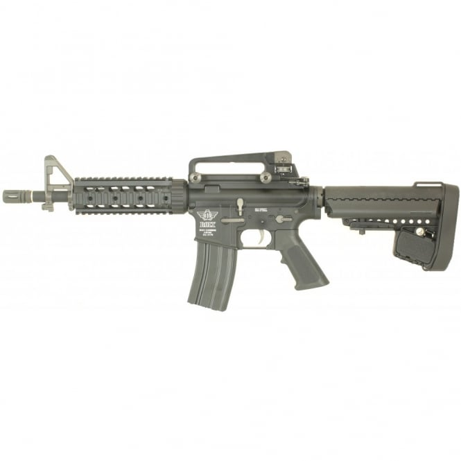 Bolt Airsoft B4 Elite Force