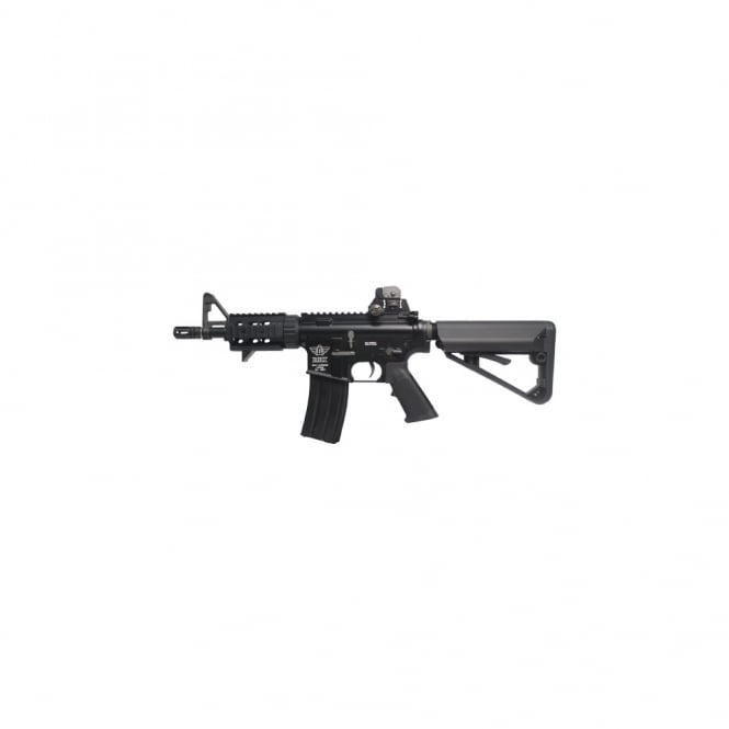 Bolt Airsoft B4 PMC Baby - High Cycle