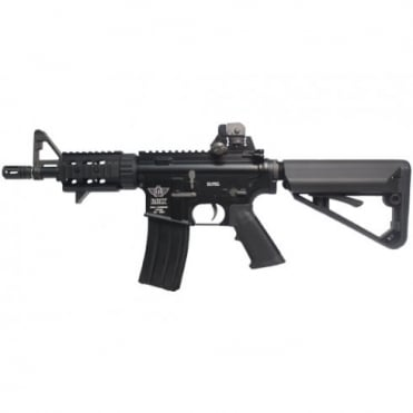 Bolt Airsoft B4 PMC Baby