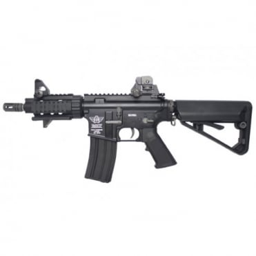 Bolt Airsoft B4 PMC Q