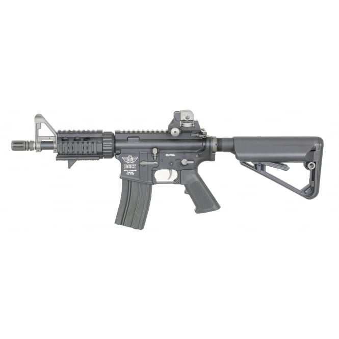 Bolt Airsoft B4PMC BABY For Spares