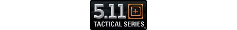 5.11 Tactical Miscellaneous Accessories