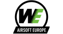 WE Airsoft Europe