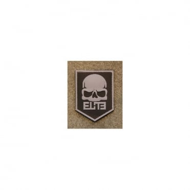 USA 3D PVC Modern Warfare 3 Patch