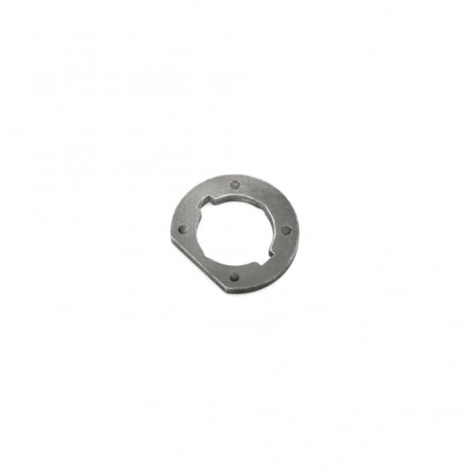 G&G Airsoft Buttstock bushing For Marui M16A1
