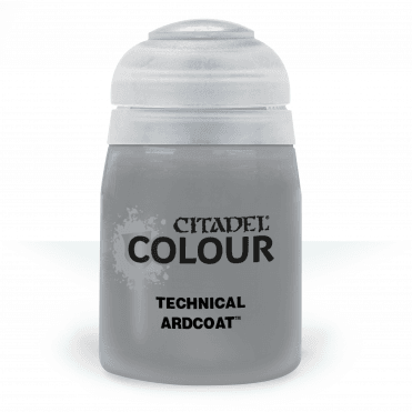 Citadel 'Ardcoat Technical Paint 24ml