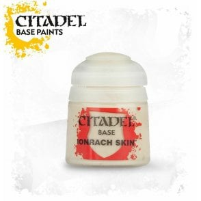 Citadel Ionrach Skin Base Paint 12ml