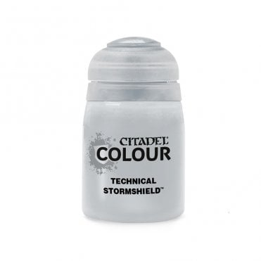 Citadel Stormshield Technical Paint 24ml