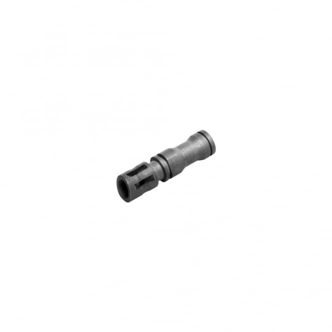 G&G Airsoft Civilian-Type Mock Flash Hider for G2010 Series (14mm CCW)