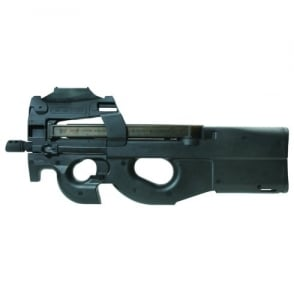 Classic Army CA 90 (P90) Pro Line