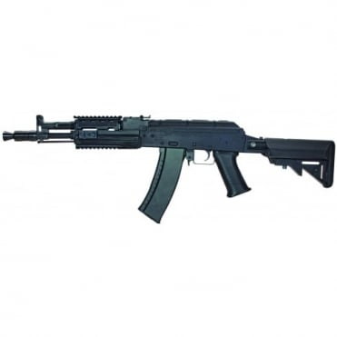 Classic Army CA Tactical (AK74 Tactical)