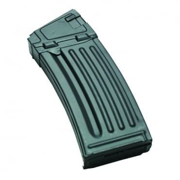 Classic Army CA53 Magazine - High Capacity (450 round)