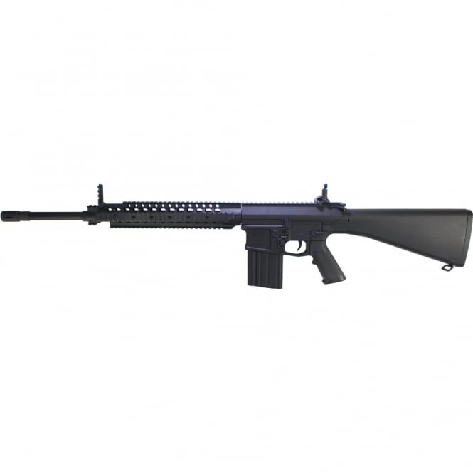 Classic Army M110-ARS2