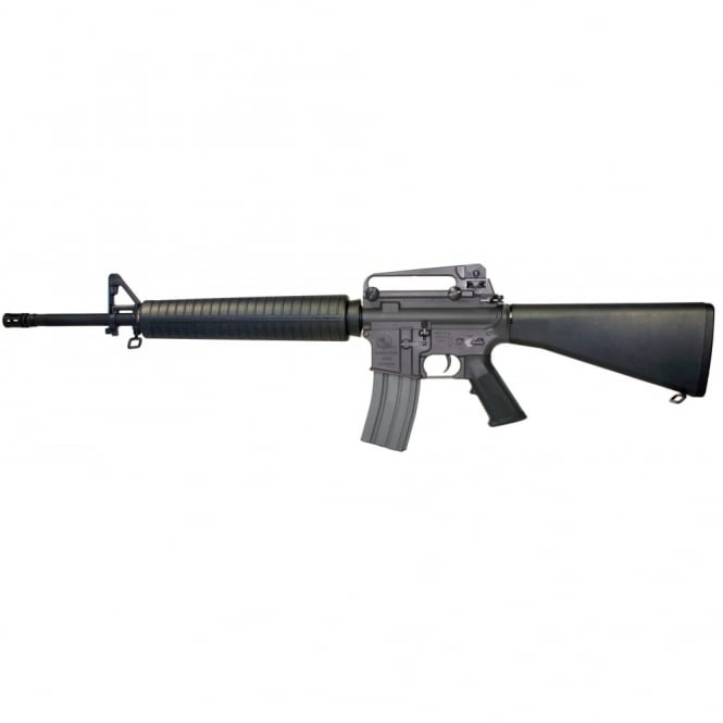 Classic Army M16 Rifle Sport Line