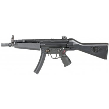 Classic Army Sportline AEG MP5A2 Second Hand