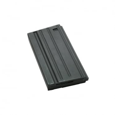 Classic Army SR25 Magazine - High Capacity (470 round)