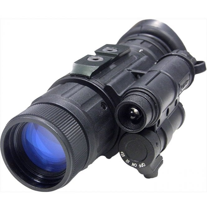 Cobra Optics Demon Gen 2+ NVG Monocular