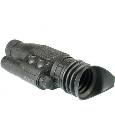 Cobra Optics Merlin EX Gen 1 Night Vision Monocular