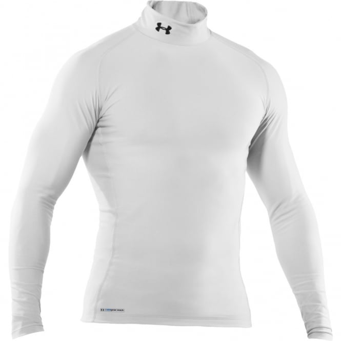 Under Armour ColdGear O Mock