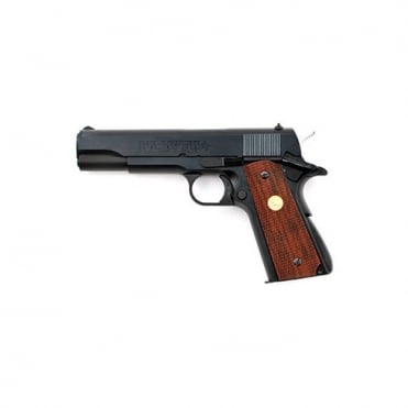 Colt Government Mark IV Series 70