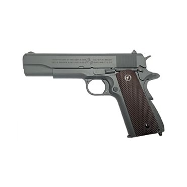Colt M1911 100th Anniversary Co2 Pistol