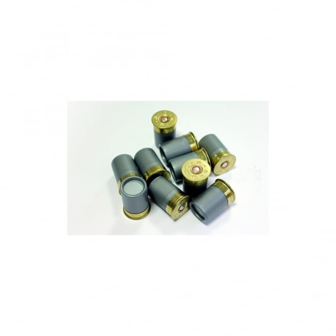Concept Tactical TRMR MAG-FLASH (pack of 10)