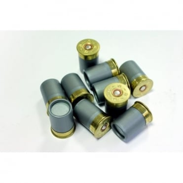 TRMR MAG-FLASH (pack of 10)