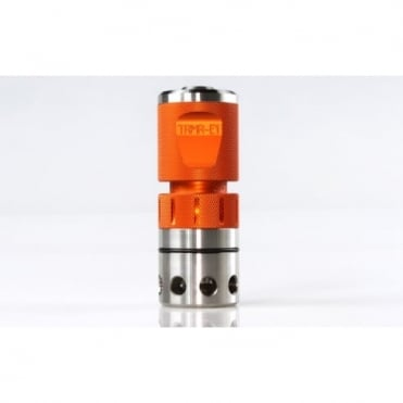 Concept Tactical TRMR X4 E1 - Orange