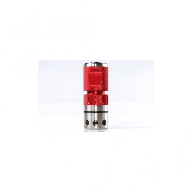 Concept Tactical TRMR X4 E1 - Rosso Red