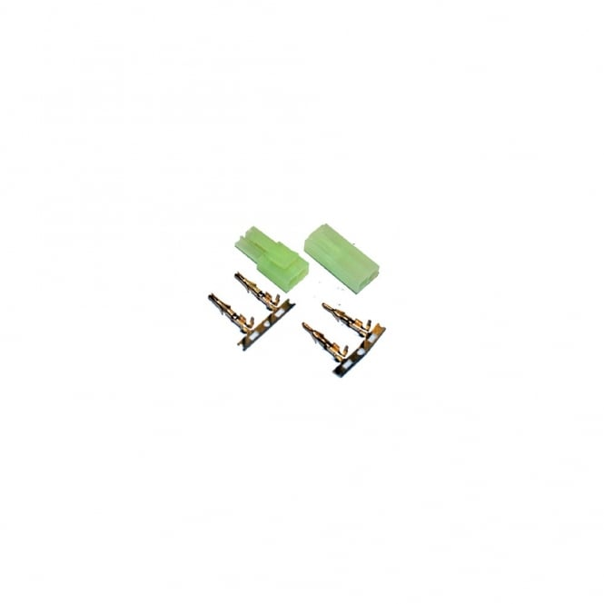 Vapex Connector Set