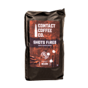 Contact Coffee Co. Shots Fired Coffee Beans 1KG