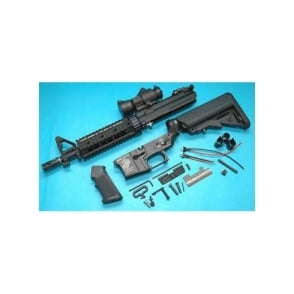 CQB/R Conversion Kit