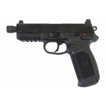 CyberGun FN FNX-45å¨ Tactical-Black