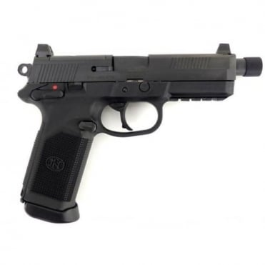 CyberGun FN FNX-45® Tactical-Black
