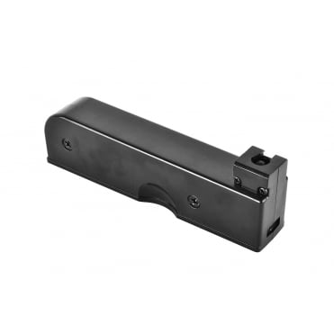Cybergun FN Herstal SPR A5M Bolt Action Airsoft Spring Sniper Rifle magazine