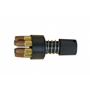 Dan Wesson Speed Loader (inc. 6 Shells)