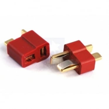 Deans Connector (set)