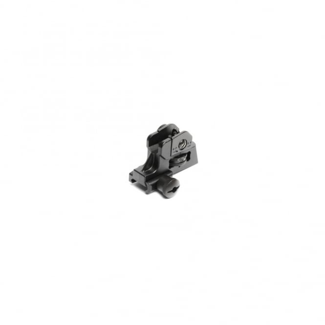 G&G Airsoft Detachable Rear Sight