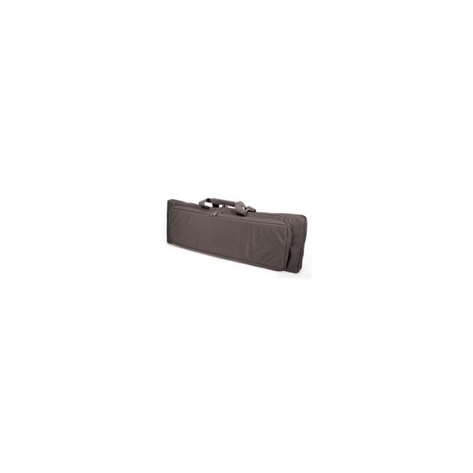 "Discreet Weapons Case 35"" (Black)"