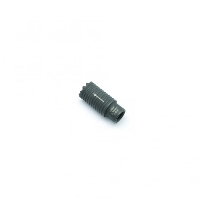 DYTAC Claymore Flash Hider (14mm Clockwise)