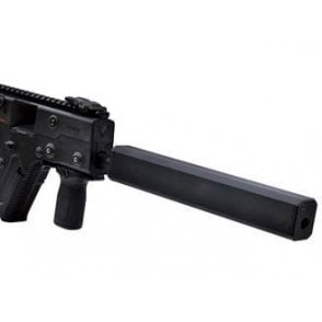Dytac KRISS Vector Power Up Extension Unit (Long) 260mm