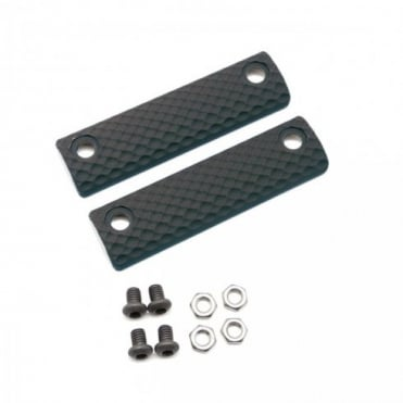 UXR 3 & 3.1 Standard Two-Hole Panel (Pack of 2)