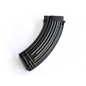 E&L 47 Mid Capacity Metal Magazine 120 Rounds