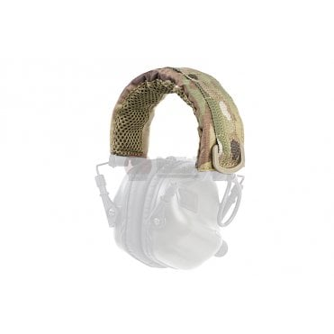 Earmor Modular Headset Cover for M31/M32 Headset - Multicam
