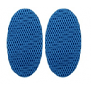 Earmor Spare Foam Earpad for M31/M31H/M32/M32H Headsets