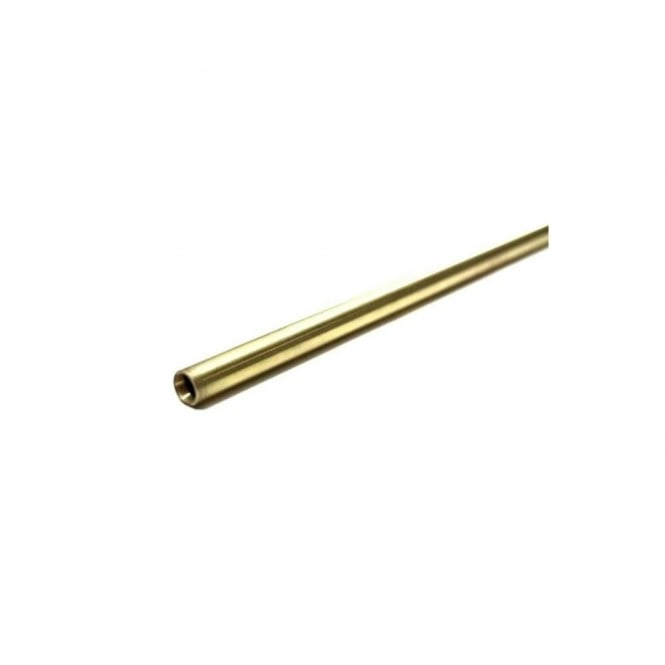 Element Airsoft Performance 6.04mm Car15/FN-P90 Tightbore Barrel - 248mm