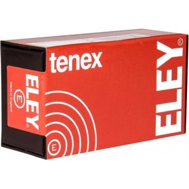 Eley Tennex .22LR – Pack of 50