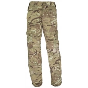 Elite HMTC Trousers Size 42